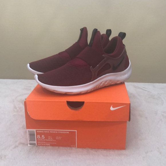 a41196b61c55 Nike Renew freedom